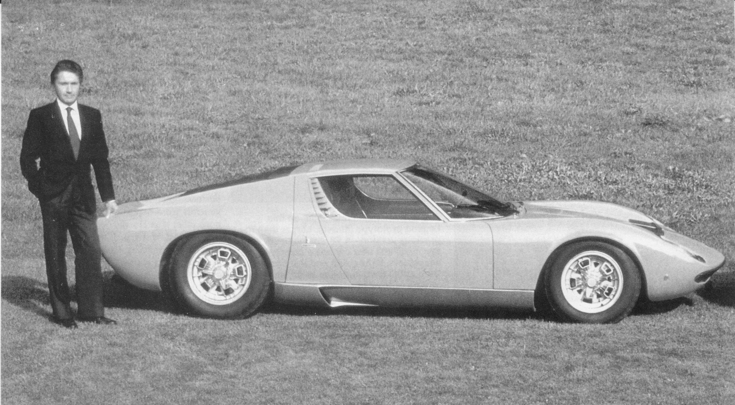 Delighted 1st Car Of The World Contemporary - Classic Cars Ideas ...