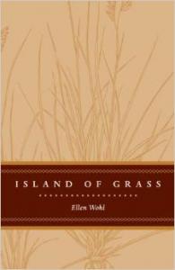 islandgrass