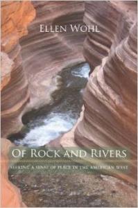 rockandrivers