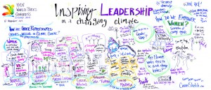WPC_Inspiring Leadership_small