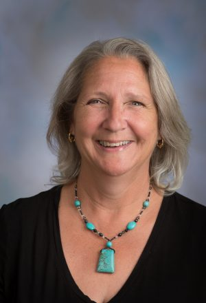 Linda Adams, Human Dimensions of Natural Resources, Colorado State University