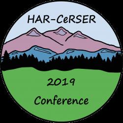 HAR-CeRSER 2019 Conference