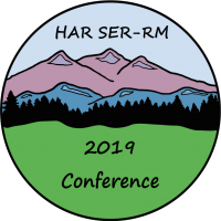 HARSER RM Logo 3.0 RR HIRES 2019 Conference NO BCKGRD 300dpi