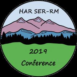 HAR SER-RM 2019 Conference