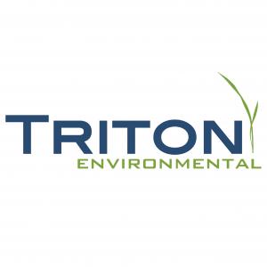 4b Triton Logo 600x600 05 Copy