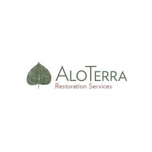 5 Aloterra Green And Maroon 600x600 04
