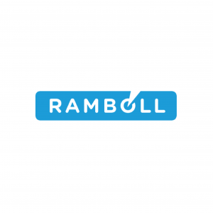 5 Ramboll Logo Cyan RGB 600x600 09