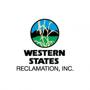 5 Western States 600x600 07