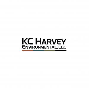 6 KCHarvey Env 600x600 02