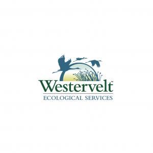 6 Westervelt 600x600 13
