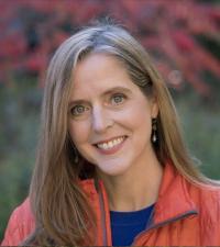 Janine Wilkin