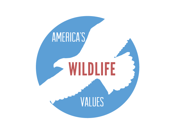 America's Wildlife Values