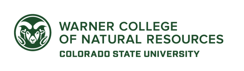 KB - FAQ - Warner College of Natural Resources Information Technology