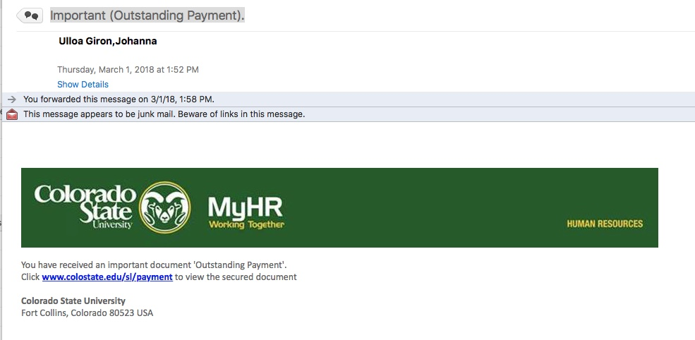 HR-phish-email-image