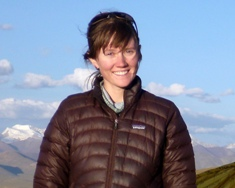 Beth Roskilly