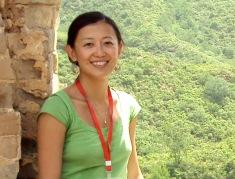 Jia Hu