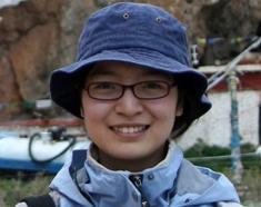 Wu Qianru