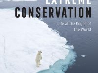 Berger Extreme Conservation Cover