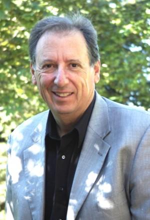 Manfredo Portrait