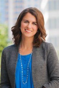 Rachel Amador
