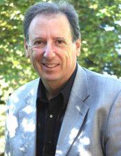 Dr. Manfredo