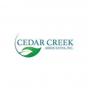 5 Cedar Creek Assoc Logo 600x600 03