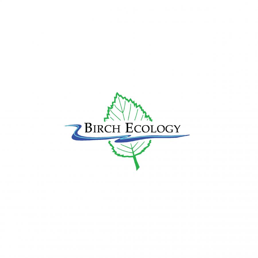 6 Birch Ecology LLC 600x600 10